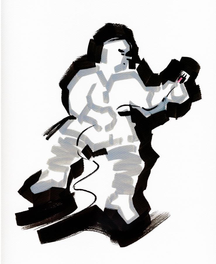judokac